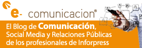 e-comunicacion