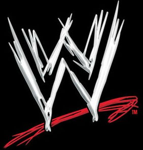 World Wresting Entertainment