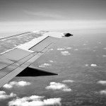 black-and-white-sky-flying-holiday-large