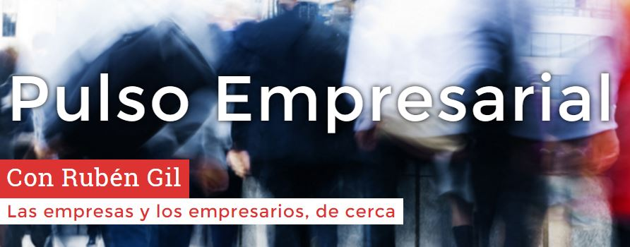 La empresa familiar, a debate en Gestiona Radio