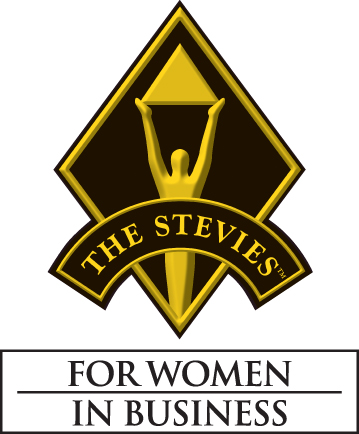 Stevie Awards for Women in Business: Premios con nombre femenino