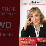 Red-Shoe-Movement