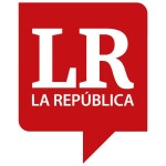 Logo_la_republica