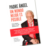 PADRE-ANGEL_EDITADA